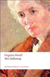 Mrs.-Dalloway-by-Virginia-Woolf-Book-Cover