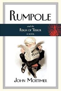 15506__rumpole_l