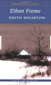 ethan_frome