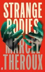 strange-bodies