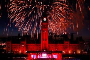 canada_day_fireworks_parliament